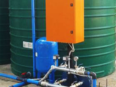 Water Tanks Amp Borehole Drilling Water Pump Group